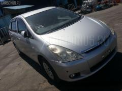 Air bag Toyota Wish ZNE14G Фото 4