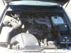 Фильтр угольный Toyota Mark ii JZX100 1JZ-GE Фото 3