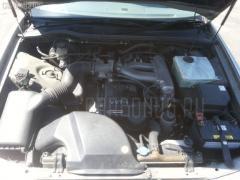 Жесткость бампера Toyota Mark ii JZX100 Фото 4