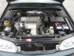 Глушитель Toyota Camry SV40 4S-FE Фото 3