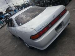 Обшивка багажника Toyota Mark ii JZX90 Фото 5
