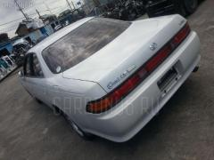 Брызговик TOYOTA MARK II JZX90 Фото 5