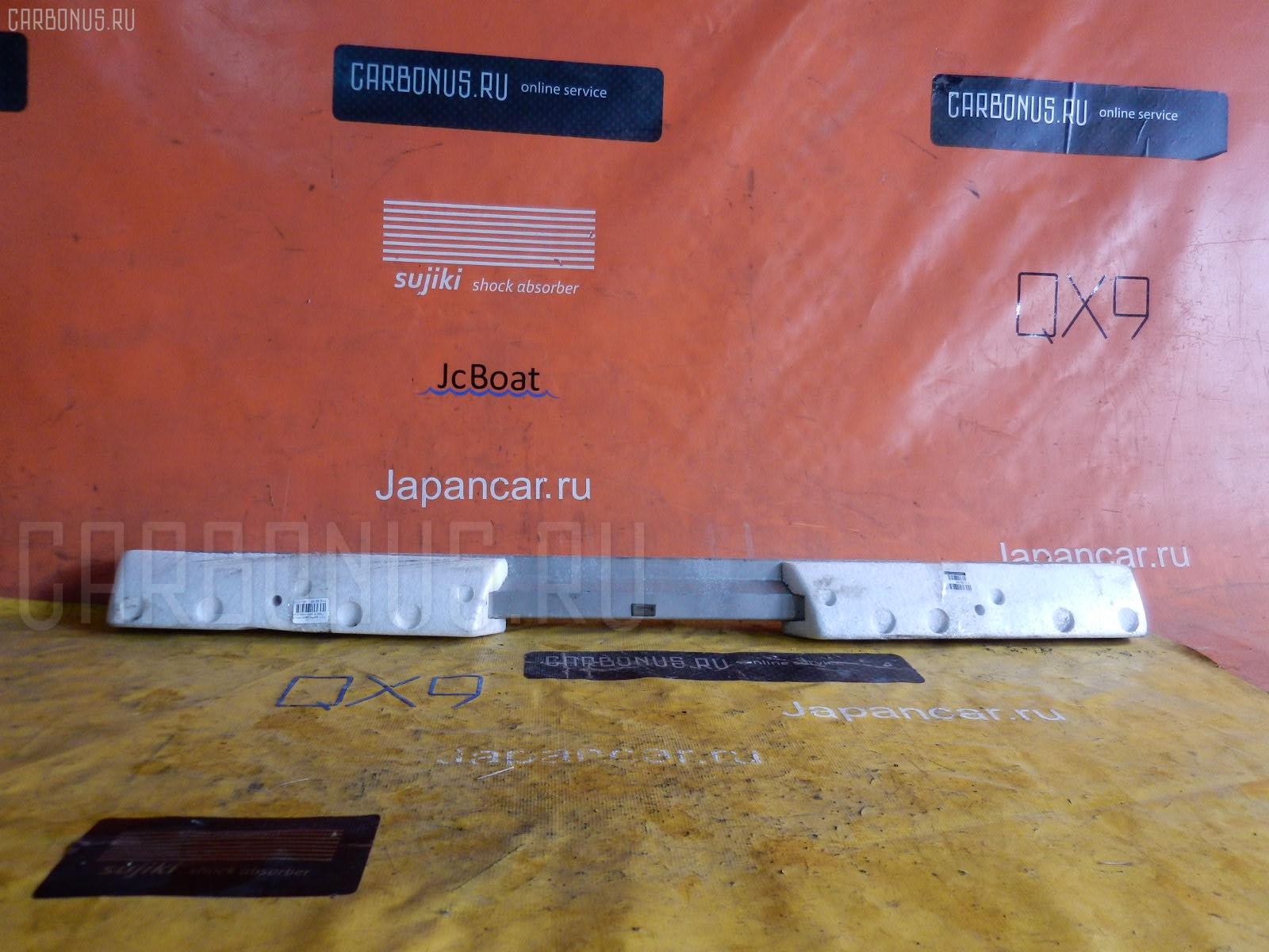Жесткость бампера TOYOTA MARK II JZX90 Фото 1