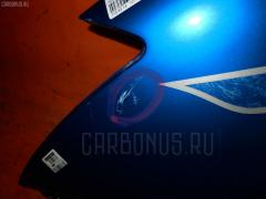 Крыло переднее Toyota Wish ZNE10G Фото 1