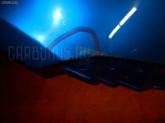 Крыло переднее Toyota Wish ZNE10G Фото 2