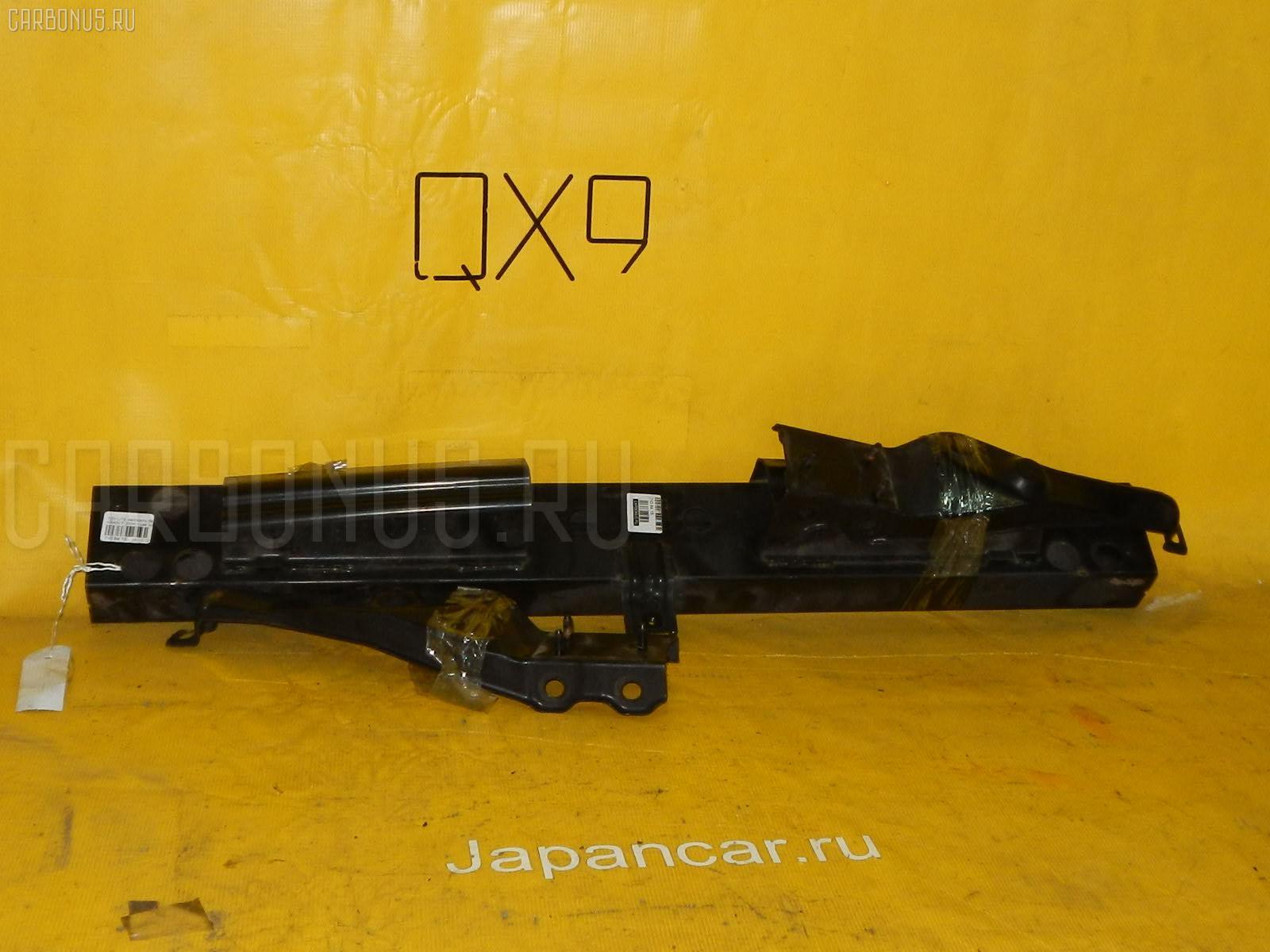Жесткость бампера TOYOTA LITE ACE KR42V Фото 1