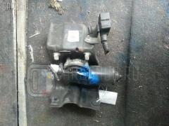 Мотор привода дворников TOYOTA LITE ACE KR42V Фото 1
