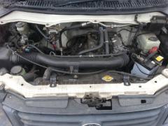 Мотор привода дворников TOYOTA LITE ACE KR42V Фото 4