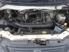 Шланг гидроусилителя Toyota Lite ace KR42V 7K Фото 3