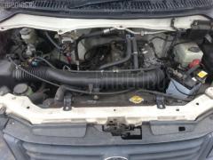 Очки под фару Toyota Lite ace KR42V Фото 3