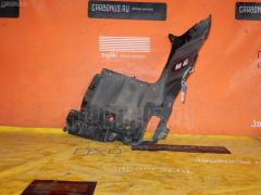 Защита двигателя TOYOTA WISH ZNE10G 1ZZ-FE Фото 1
