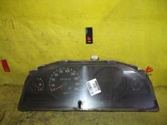 Спидометр на Toyota Caldina ET196V 5E-FE 83800-21042