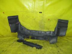 Защита двигателя на Toyota Probox NCP50V 2NZ-FE 51441-52100, Переднее расположение