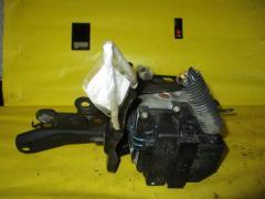 Блок ABS на Nissan Sunny FB15 QG15DE