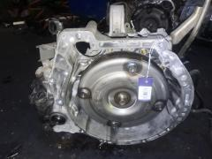 КПП автоматическая на Nissan Murano TZ50 QR25DE RE4F04B-FT44