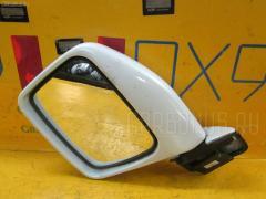 Зеркало двери боковой Mazda Az-wagon MD12S Фото 1