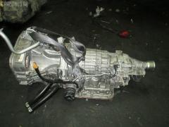 КПП автоматическая Subaru Forester SG5 EJ203 Фото 2