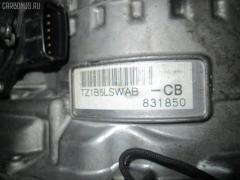 КПП автоматическая Subaru Forester SG5 EJ203 Фото 4