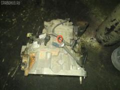 КПП автоматическая SUZUKI CHEVROLET MW ME34S M13A Фото 1