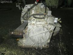 КПП автоматическая SUZUKI CHEVROLET MW ME34S M13A Фото 4