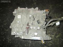 КПП автоматическая Toyota Sienta NCP81G 1NZ-FE Фото 5