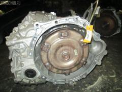 КПП автоматическая Toyota Sienta NCP81G 1NZ-FE Фото 4