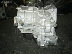КПП автоматическая Toyota Sienta NCP81G 1NZ-FE Фото 3