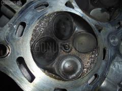 Двигатель Honda Stepwgn RF3 K20A Фото 8