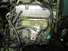 Двигатель Honda Stepwgn RF3 K20A Фото 5
