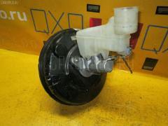 Главный тормозной цилиндр TOYOTA VITZ KSP130 1KR-FE Фото 2