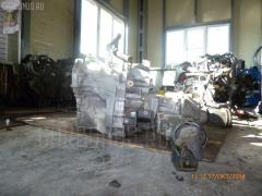 КПП автоматическая Toyota Voxy AZR65G 1AZ-FSE Фото 5