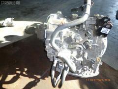 КПП автоматическая Toyota Voxy AZR65G 1AZ-FSE Фото 10
