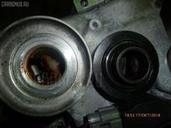 Двигатель Nissan Note E11 HR15 Фото 2