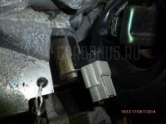Двигатель Nissan Note E11 HR15 Фото 4