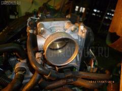 Двигатель Nissan Note E11 HR15 Фото 5