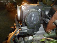 Двигатель Nissan Note E11 HR15 Фото 6