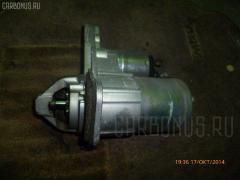 Двигатель Nissan Note E11 HR15 Фото 9