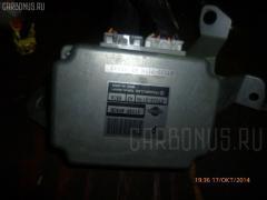Двигатель Nissan Note E11 HR15 Фото 10