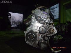Двигатель Nissan Note E11 HR15 Фото 13