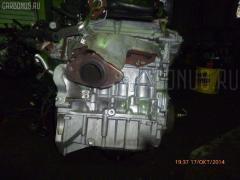Двигатель Nissan Note E11 HR15 Фото 14