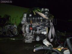 Двигатель Nissan Note E11 HR15 Фото 16