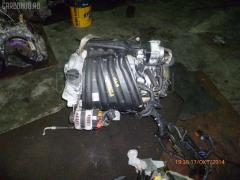 Двигатель Nissan Note E11 HR15 Фото 18