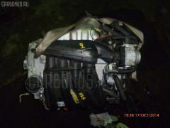 Двигатель Nissan Note E11 HR15 Фото 17