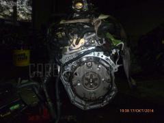 Двигатель Nissan Note E11 HR15 Фото 19