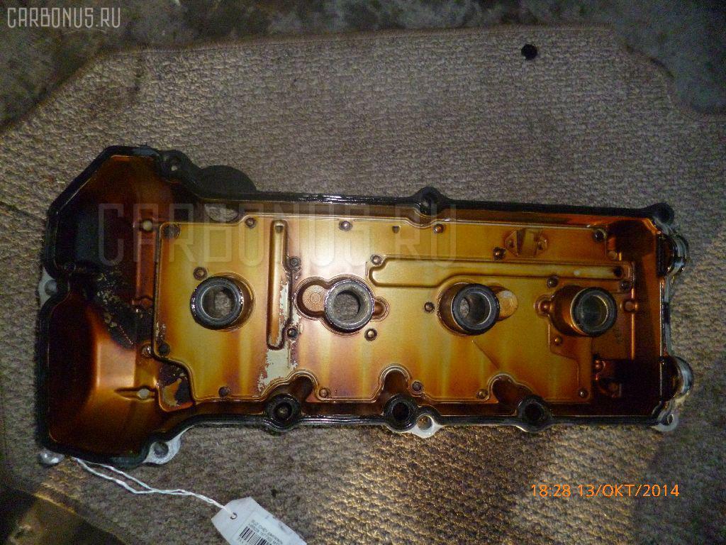 Двигатель SUZUKI CHEVROLET CRUZE HR52S M13A. Фото 2