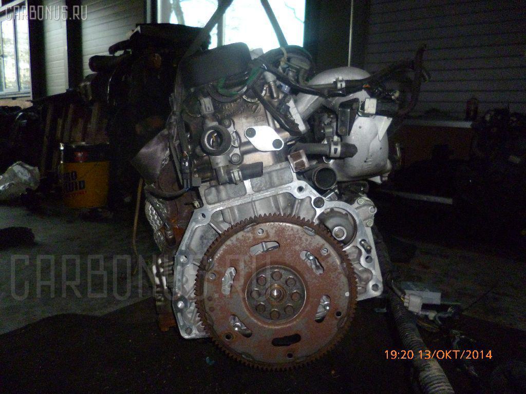 Двигатель SUZUKI CHEVROLET CRUZE HR52S M13A Фото 17