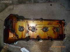 Двигатель Suzuki Chevrolet cruze HR52S M13A Фото 2