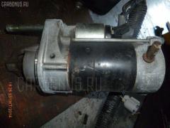 Двигатель Suzuki Chevrolet cruze HR52S M13A Фото 4