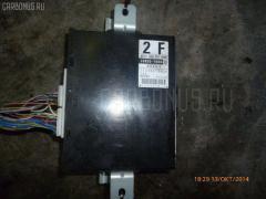 Двигатель Suzuki Chevrolet cruze HR52S M13A Фото 5