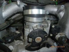 Двигатель Suzuki Chevrolet cruze HR52S M13A Фото 8